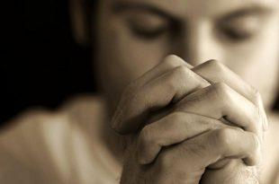 Молитва от импотенции