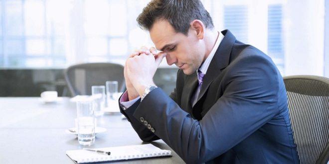 Психологическая импотенция: симптомы и лечение