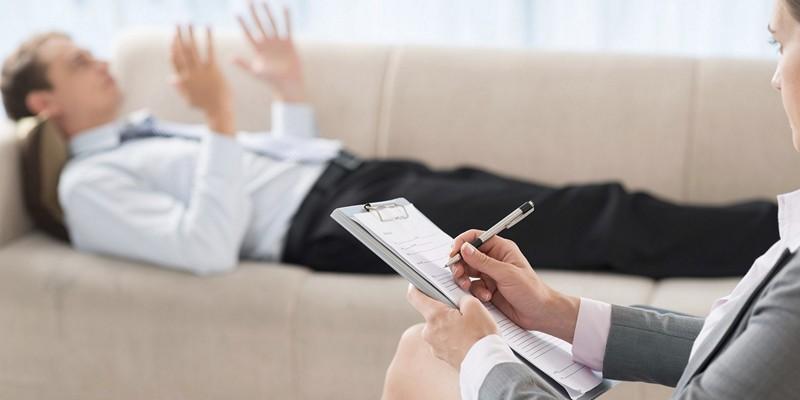 какой доктор лечит потенцию у мужчин
