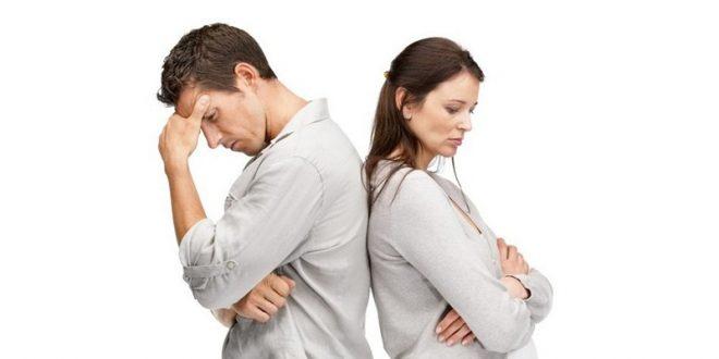 Почему у мужчины резко пропала потенция во время акта?
