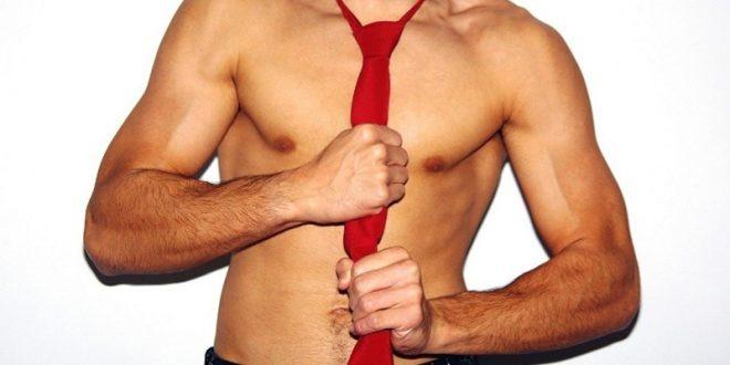 Стимуляторы мужской потенции виды, рейтинг, в аптеке, фото, отзывы