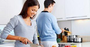 Холестерин и потенция