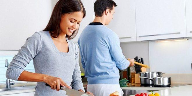 Причины влияния повышенного холестерина на потенцию