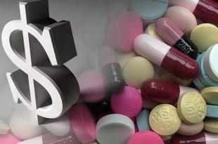 Дешевые препараты для потенции