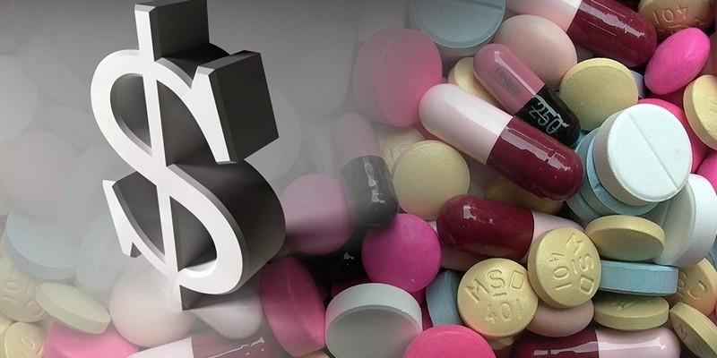 Дешёвые препараты для потенции