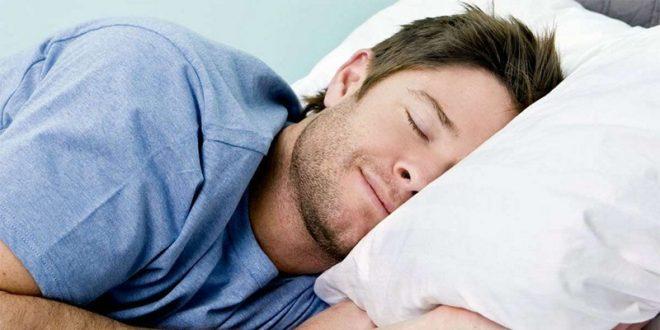 Что делать если нет эрекции по утрам?