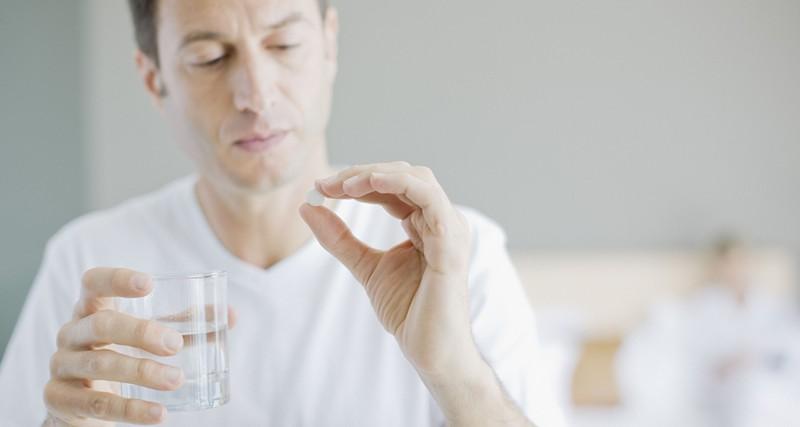 инструкция по применению таблеток