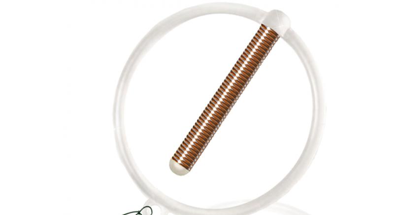 Что такое внутриматочная спираль и как она работает