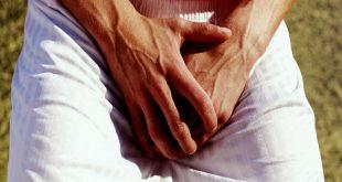 Уретрит у мужчин и женщин: причины, симптомы, лечение
