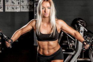 Трибулус для повышения тестостерона и потенции