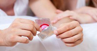 Гонорея: у мужчин и женщин, причины, симптомы, лечение, профилактика