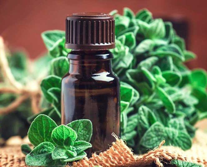 Как применять масло для лечения молочницы