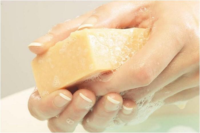 Чем можно подмываться при молочнице в домашних условиях